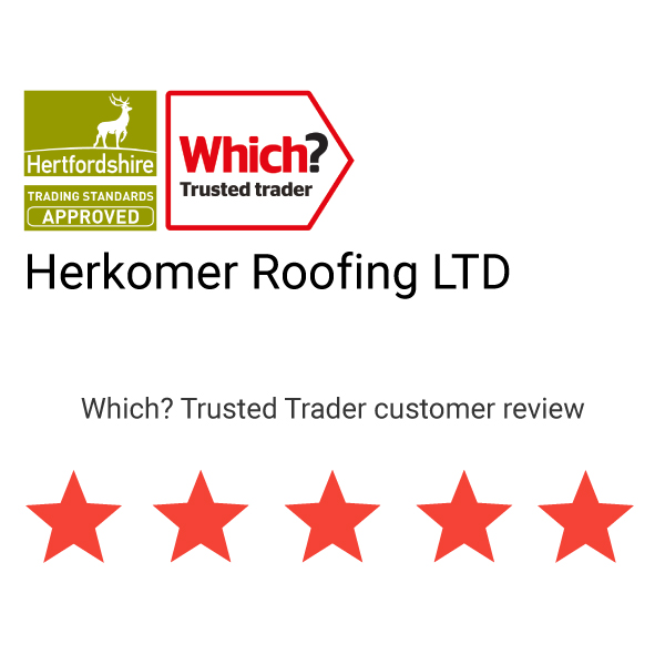 Roof Repair Which Customer Roofing Review.