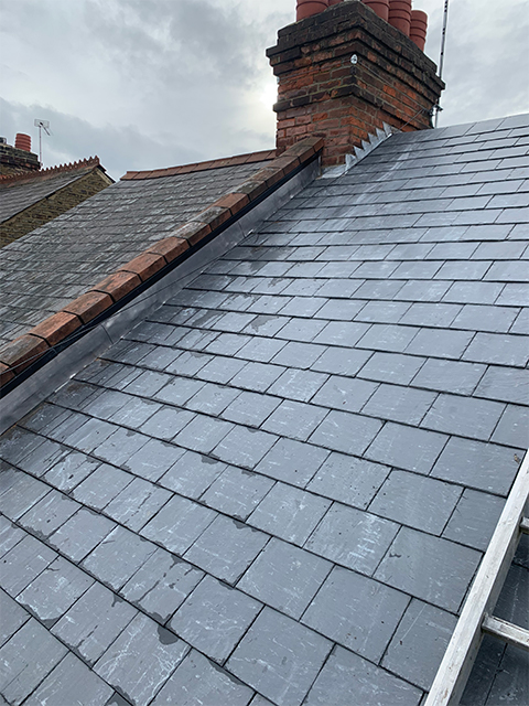 Re-Roof Herkomer Roofing 02