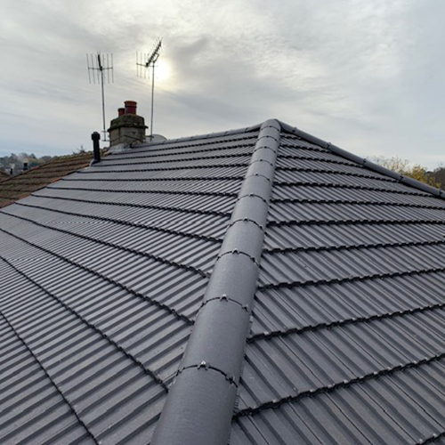 Re-Roof FAQs HR Hertfordshire