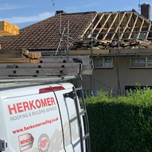 Roof Maintenance FAQs Herkomer Roofing